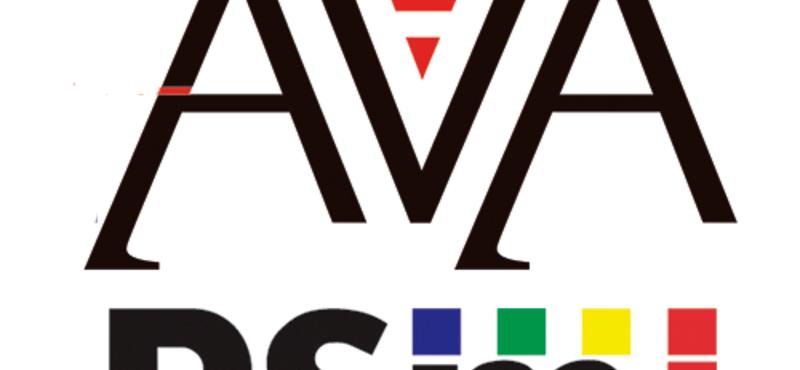 Ambiente Virtual de Aprendizagem e Colaboração PSmi